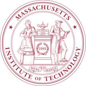 MIT_Seal